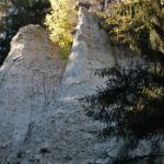 erdpyramiden12